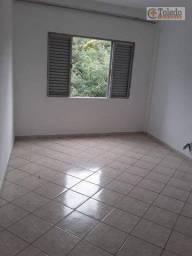 Título do anúncio: Ubatuba - Apartamento Padrão - Centro