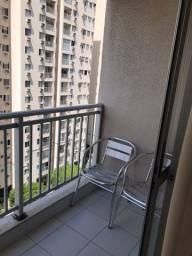 Título do anúncio: Apartamento para venda possui 64 metros quadrados com 3 quartos em Imbiribeira - Recife -
