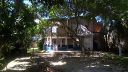 vende-se casa no Eusébio-Ce