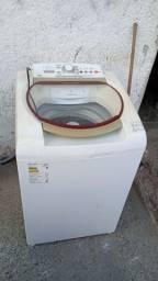 Maquina de lavar Brastemp 11 kl