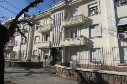 Título do anúncio: Apartamento com 2 dormitórios para alugar, 60 m² por R$ 1.600,00/mês - Santana - Porto Ale