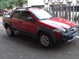 Fiat Strada Adventuri