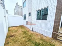 Título do anúncio: Apartamento Novo c/ Área Privativa - BH - B. Piratininga - 2 qts - 1 Vaga