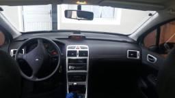 Vendo Peugeot 2010