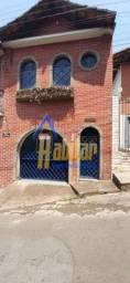 Título do anúncio: Casa ALBERTINA CONSELHEIRO LAFAIETE MG Brasil