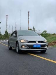 Título do anúncio: Virtus TSI 2019 Comfortline com 23 mil km