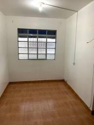 Título do anúncio: Aluga-se apartamento no Conjunto Manoel Julião