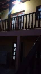 Título do anúncio: Casa totalmente mobiliada direto com o proprietário
