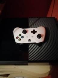 Xbox One - leia descrição