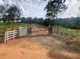 Lindas fazendinhas em Divinópolis, R$19.900,00 mais parcelas