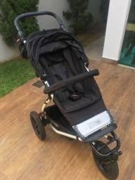 Carrinho mountain buggy