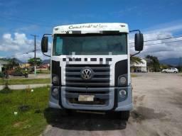Caminhão VW Constellation  31-330 6x4