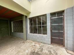 Título do anúncio: Casa em Domingos Martins - Oportunidade