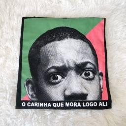 Camisetas em promoção 20,00 P M G