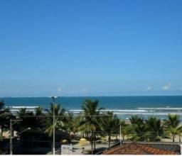 Título do anúncio: Apartamento à venda no bairro Aviação, em Praia Grande