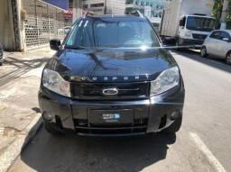 Ford EcoSport Ecosport XLT 2.0 16V (Flex) 2011