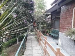 Título do anúncio: Casa de 100 metros quadrados no bairro Posse com 3 quartos