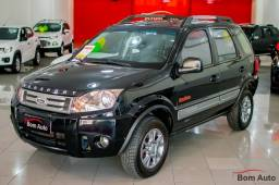 FORD ECOSPORT 1.6 FREESTYLE MANUAL 2011