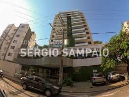 Título do anúncio: 2/4  | Barra | Apartamento  para Venda | 73m² - Cod: 8716