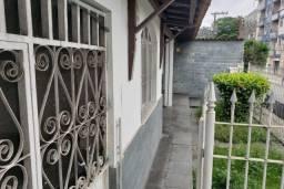 Título do anúncio: Casa para venda tem 369 metros quadrados com 4 quartos em Cariru - Ipatinga - MG
