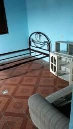 Alugo apartamento ou quarto ?