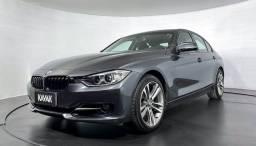 Título do anúncio: 100445 - BMW 328i 2015 Com Garantia