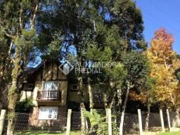 Casa para alugar com 3 dormitórios em Vila suzana, Canela cod:229252