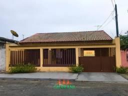 Casa no Jardim Samambaia
