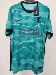 Liverpool ll GG e EXG (12x11,50)