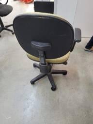 Título do anúncio: cadeira para escritório