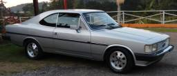 Título do anúncio: Chevrolet Opala Comodoro 6cc Gasolina