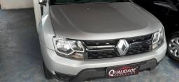 Duster 1.6 2016 expression completa