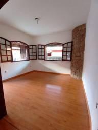 Casa à venda com 4 dormitórios em Ouro preto, Belo horizonte cod:5451
