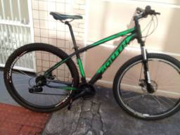 Bike Soult 29 (1.200