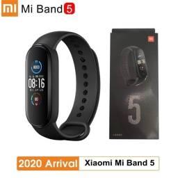 Mi Band 5 original Xiaomi