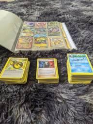 Cartas Pokémon Tcg
