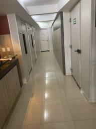 Apartamento Ed. Cruzeiro do Sul