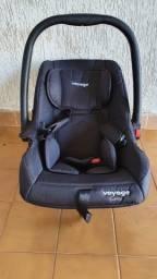 Título do anúncio: Bebê Conforto Cadeirinha Carro