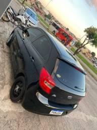 Ford Ka 1.0 2015/15