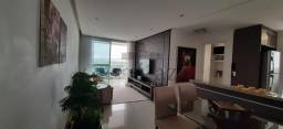 Título do anúncio: Apartamento / Padrão - Jardim Esplanada | Amadeus Boulevard