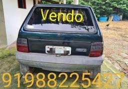 Vendo Fiat 94
