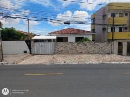 Casa à venda com 5 dormitórios em Bancários, João pessoa cod:005502