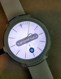 Relógio Ticwatch E