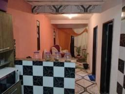 Casa laje livre em Cajazeiras 8