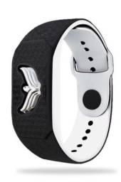 Título do anúncio: Super pulseira magnética com sistema bioquantica?