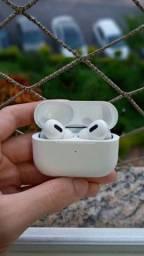 i13 TWS i13 Inpods Pro Intra-Auricular Esportivo