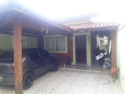 Permuto casa e terreno por casa maior ou chácara somente na cidade de São Pedro