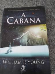 A cabana William P. Young