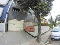 Título do anúncio: Alugo Casa Comercial na Praia do Suá com 480m², 7 salas e estacionamento - R$ 4.500