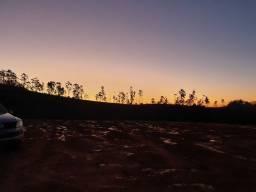 Título do anúncio: 2 Terrenos Condomínio Park da Cachoeira Juiz de Fora